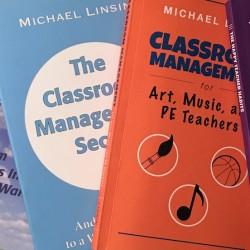 linsin books