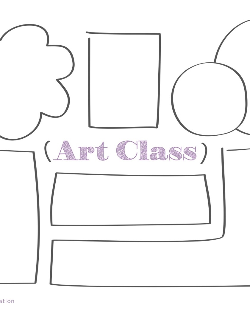 https://artofed-uploads.nyc3.digitaloceanspaces.com/2017/03/ArtClassSketchnoteTemplate-1.pdf