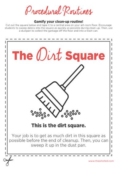 https://artofed-uploads.nyc3.digitaloceanspaces.com/2017/03/Dirt-Square-1-1.pdf