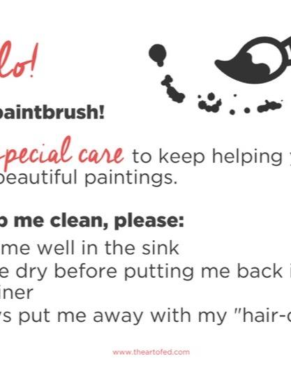 https://artofed-uploads.nyc3.digitaloceanspaces.com/2017/03/Paintbrush-Cleaning-2.pdf