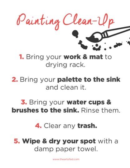 https://artofed-uploads.nyc3.digitaloceanspaces.com/2017/03/Painting-Clean-Up-1-1.pdf