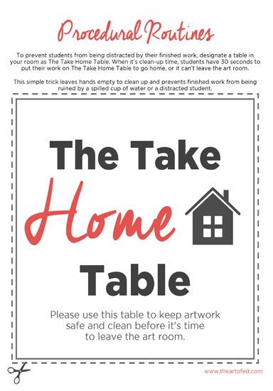 https://artofed-uploads.nyc3.digitaloceanspaces.com/2017/03/Take-Home-1-1.pdf