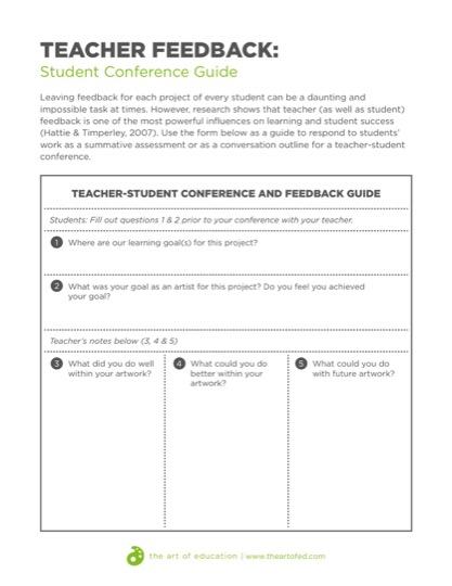 https://artofed-uploads.nyc3.digitaloceanspaces.com/2017/03/TeacherFeedbackGuide-2.pdf