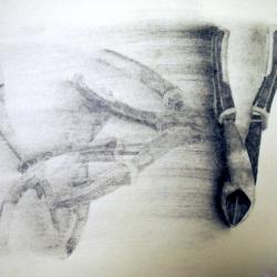 Jeremy's Drawing