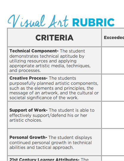 https://artofed-uploads.nyc3.digitaloceanspaces.com/2017/06/General-HS-Rubric.pdf