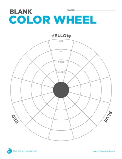 https://artofed-uploads.nyc3.digitaloceanspaces.com/2017/09/BlankColorWheel.pdf