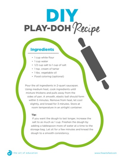 https://artofed-uploads.nyc3.digitaloceanspaces.com/2017/09/DIYPlaydohRecipe.pdf