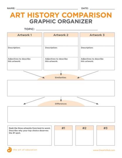 https://artofed-uploads.nyc3.digitaloceanspaces.com/2017/10/16.1ComparisonGraphicOrganizer.pdf