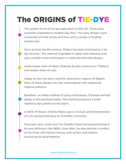 https://artofed-uploads.nyc3.digitaloceanspaces.com/2017/10/The-Orgins-of-Tie-Dye-1.pdf