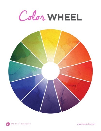 https://artofed-uploads.nyc3.digitaloceanspaces.com/2017/09/Watercolor-Color-Wheel.pdf