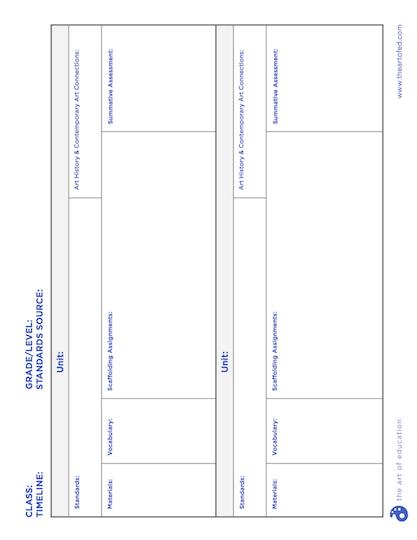 https://artofed-uploads.nyc3.digitaloceanspaces.com/2018/01/Blank-School-Curriculum-Sheet.pdf