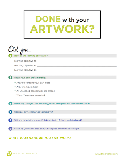 https://artofed-uploads.nyc3.digitaloceanspaces.com/2018/01/FinishedArtworkGuide.pdf