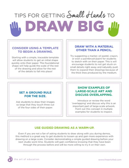 https://artofed-uploads.nyc3.digitaloceanspaces.com/2018/01/Tips-for-Getting-Small-Hands-To-Draw-Big.pdf