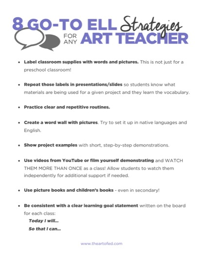 https://artofed-uploads.nyc3.digitaloceanspaces.com/2017/06/Go-To-ELL-Strategies-1.pdf