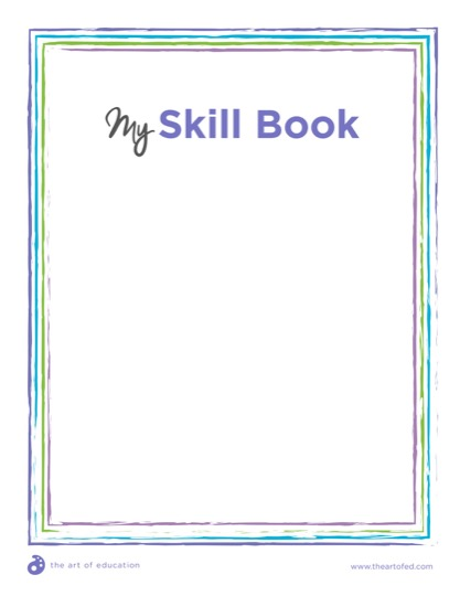 https://artofed-uploads.nyc3.digitaloceanspaces.com/2018/03/28.1SkillBook.pdf