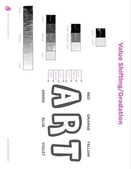 https://artofed-uploads.nyc3.digitaloceanspaces.com/2018/04/26.2ScaffoldingValueShiftingGradation.pdf