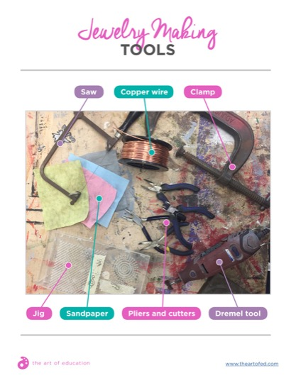 https://artofed-uploads.nyc3.digitaloceanspaces.com/2018/06/29.1JewelryMakingTools1.pdf