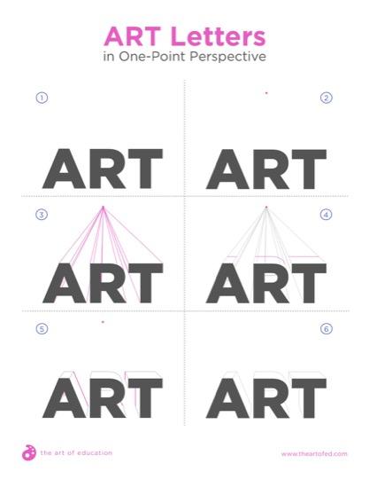 https://artofed-uploads.nyc3.digitaloceanspaces.com/2018/07/31.1ARTLettersOnePointPerspective.pdf