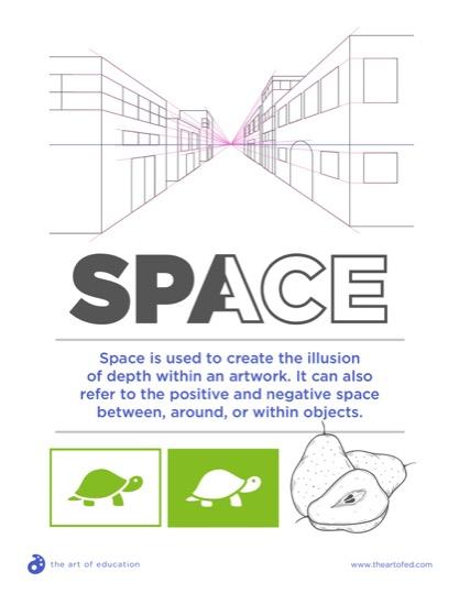 https://artofed-uploads.nyc3.digitaloceanspaces.com/2018/07/34.1Space-1.pdf
