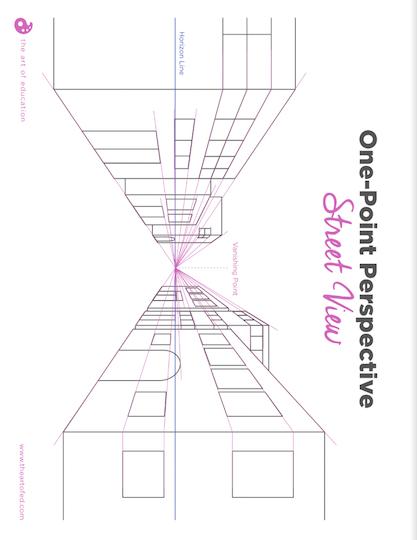 https://artofed-uploads.nyc3.digitaloceanspaces.com/2018/07/31.1OnePointPerspectiveStreetView.pdf