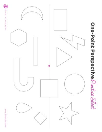 https://artofed-uploads.nyc3.digitaloceanspaces.com/2018/07/31.1OnePointPerspectivePractice.pdf