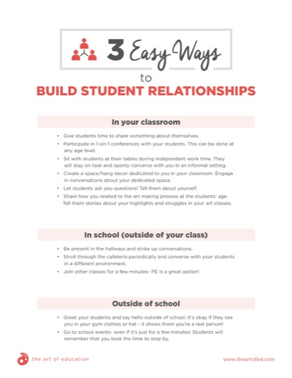 https://artofed-uploads.nyc3.digitaloceanspaces.com/2018/08/34.23EasyWaystoBuildStudentRelationships-1.pdf