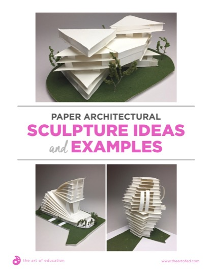 https://artofed-uploads.nyc3.digitaloceanspaces.com/2018/08/36.1PaperArchitecturalSculpture.pdf