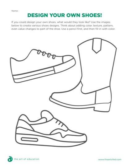 https://artofed-uploads.nyc3.digitaloceanspaces.com/2018/08/38.1DesignYourOwnShoes.pdf