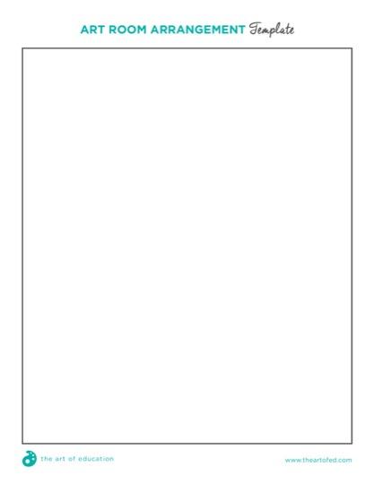https://artofed-uploads.nyc3.digitaloceanspaces.com/2018/08/ArtRoomArrangementTemplate.pdf