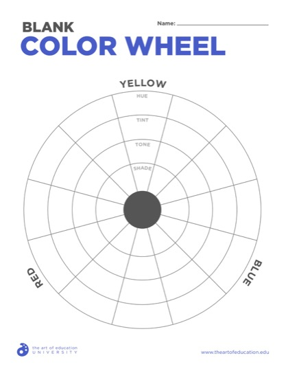https://artofed-uploads.nyc3.digitaloceanspaces.com/2018/09/34.1ColorWheel-1.pdf