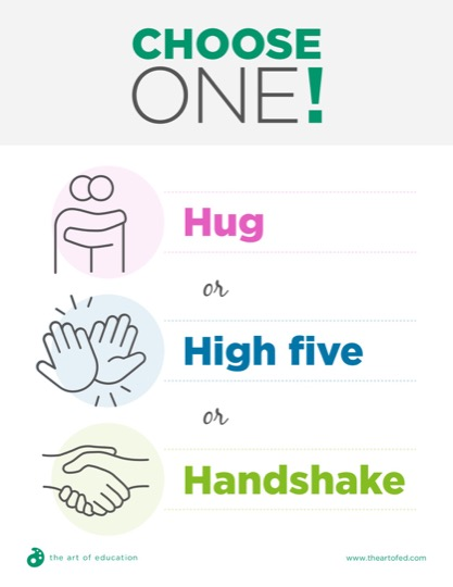 https://artofed-uploads.nyc3.digitaloceanspaces.com/2018/09/39.1ChooseOne-HugHighfiveHandshake.pdf
