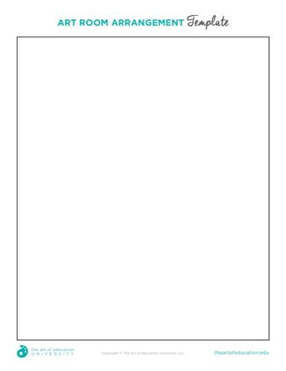 https://artofed-uploads.nyc3.digitaloceanspaces.com/2019/02/19.1ArtRoomArrangementTemplate-1.pdf