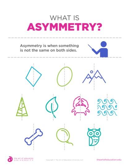 https://artofed-uploads.nyc3.digitaloceanspaces.com/2019/03/47.1WhatIsAsymmetry-1.pdf