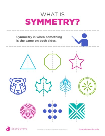 https://artofed-uploads.nyc3.digitaloceanspaces.com/2019/03/47.1WhatIsSymmetry-1.pdf