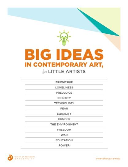 https://artofed-uploads.nyc3.digitaloceanspaces.com/2019/04/43.1BigIdeasInContempArt.pdf