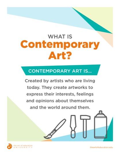 https://artofed-uploads.nyc3.digitaloceanspaces.com/2019/04/43.1WhatIsContemporaryArt.pdf