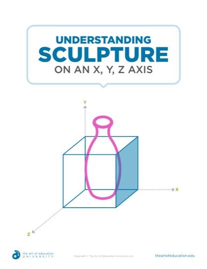 https://artofed-uploads.nyc3.digitaloceanspaces.com/2019/04/Copy-of-50.1UnderstandingSculptureXYZ.pdf