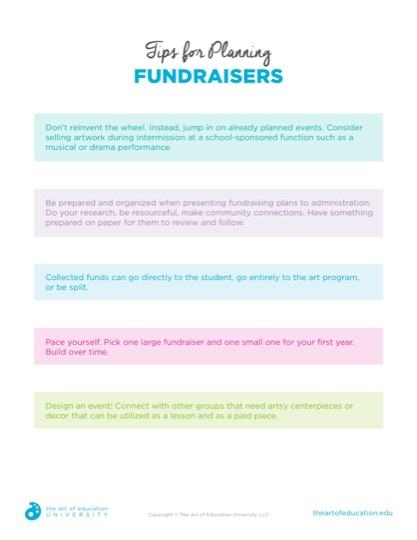 https://artofed-uploads.nyc3.digitaloceanspaces.com/2019/05/41.2_Tips_for_Planning_Fundraisers.pdf