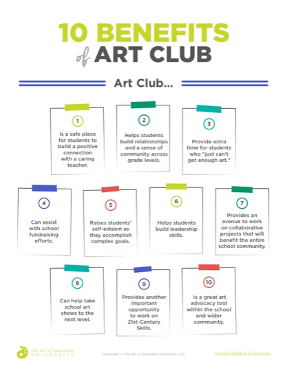 https://artofed-uploads.nyc3.digitaloceanspaces.com/2019/05/48.210BenefitsOfArtClub.pdf