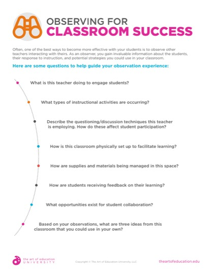 https://artofed-uploads.nyc3.digitaloceanspaces.com/2019/06/51.1ObservingForClassroomSuccess.pdf