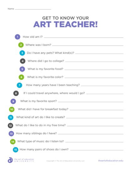 https://artofed-uploads.nyc3.digitaloceanspaces.com/2019/09/53.1GetToKnowYourArtTeacher-1.pdf