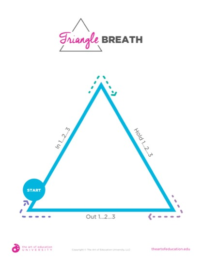 https://artofed-uploads.nyc3.digitaloceanspaces.com/2019/10/58.2-TriangleBreath.pdf