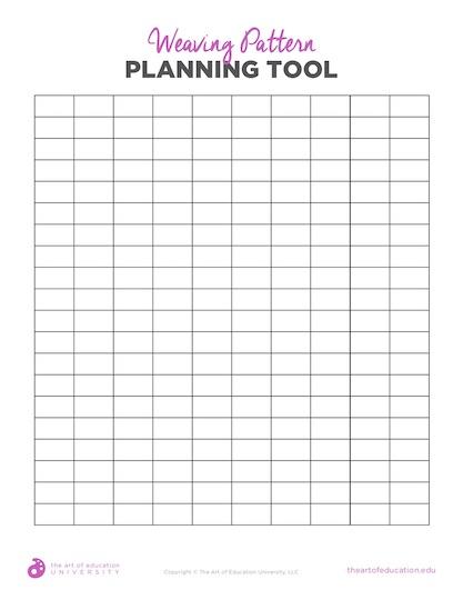 https://artofed-uploads.nyc3.digitaloceanspaces.com/2019/11/53.2_Weaving_Pattern_Planning_Grids.pdf