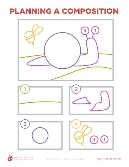 https://artofed-uploads.nyc3.digitaloceanspaces.com/2020/02/63.1_Planning_A_Composition.pdf