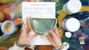 Getting Started with Glazing
