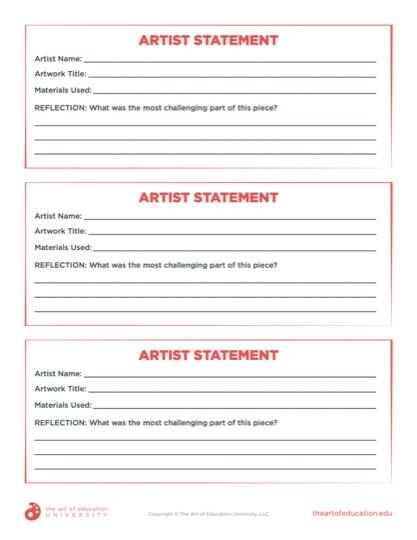 https://aoeu.itsahappyclient.com/content/uploads/2020/04/66.2-ArtistStatement.pdf