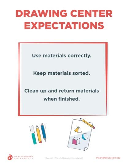 https://aoeu.itsahappyclient.com/content/uploads/2020/04/66.2-CenterExpectations.pdf