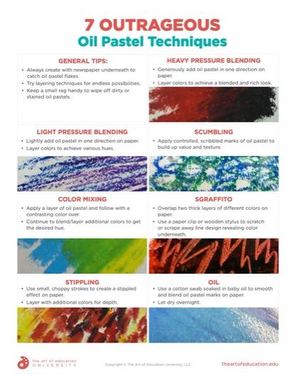 https://artofed-uploads.nyc3.digitaloceanspaces.com/2020/05/64.2_7_Outrageous_Oil_Pastel_Techniques.pdf