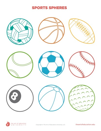 https://artofed-uploads.nyc3.digitaloceanspaces.com/2020/05/64.2_Sports_Spheres.pdf