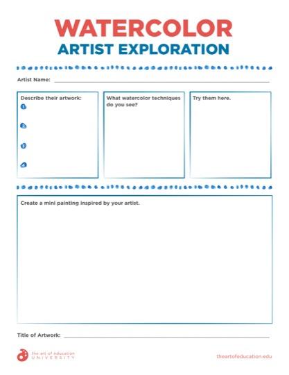 https://aoeu.itsahappyclient.com/content/uploads/2020/06/65.2-WATERCOLOR_ARTIST_EXPLORATION.pdf